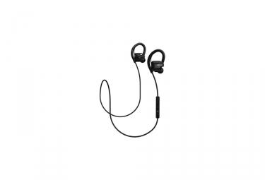 JABRA Wireless Headphones STEP