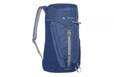 sac a dos femme vaude gomera 24 bleu