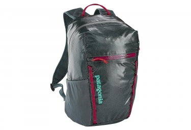 sac a dos patagonia lightweight black pack 26l vert 26