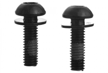 Brake Authority Caliper Screw M6 x 20mm