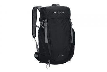 Vaude Jura 30 Back Pack Black