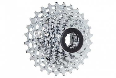 sram cassette force 22 pg 1170 11v 11 28