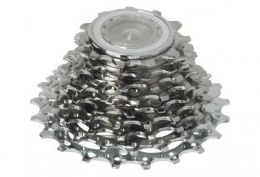 shimano cassette ultegra cs 6500 9v 12 25