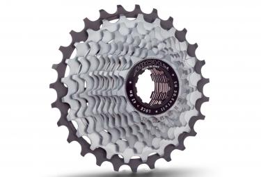 cassette miche primato light acier aluminium 11 vitesses campagnolo 12 25