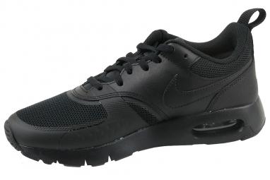 Sneakers enfant nike air max vision gs noir 36