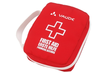 Vaude Essential First Aid Kit