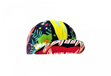 cinelli casquette jungle zen