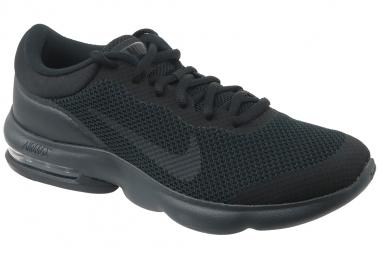 Sneakers nike air max advantage noir 42 1 2