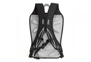 systeme de portage ortlieb pour sacoches de velo
