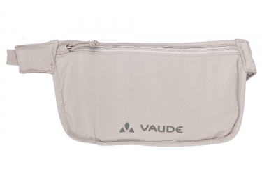 Vaude Jackpot Waist Bag