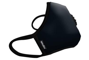 Masque Anti-Pollution VOGMASK N99CV Noir