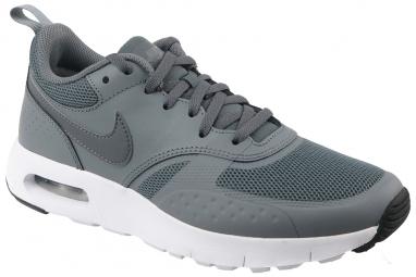 Nike air max vision gs 917857 002 gris 38