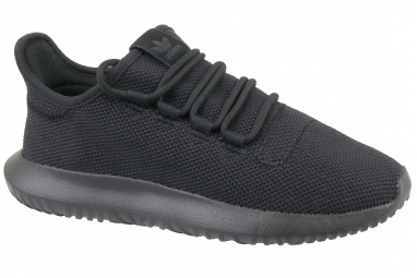 Adidas tubular shadow j cp9468 noir 35 1 2