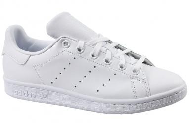 Adidas stan smith j s76330 blanc 35 1 2