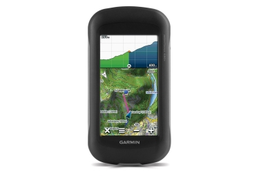 Garmin Montana 680t Outdoor GPS
