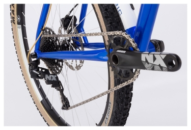 vtt semi rigide ns bikes 2017 eccentric cromo 29 m 167 177 cm