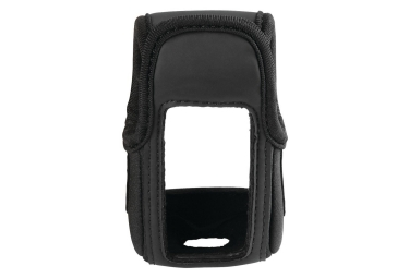 Garmin Carrying Case eTrex 20x/30x