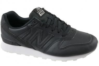 New balance wr996srb noir 35