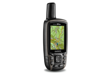 Garmin GPSMAP 64st Outdoor GPS