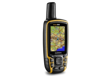 Garmin GPSMAP 64 Outdoor GPS