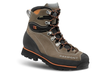 Garmont Tower Trek GTX Shoe Brown