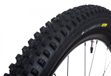 Rear Wheel MAVIC 2017 XA Pro Carbon WTS 27.5´´ | 142x12mm | Shimano/Sram | Quest Pro 2.4