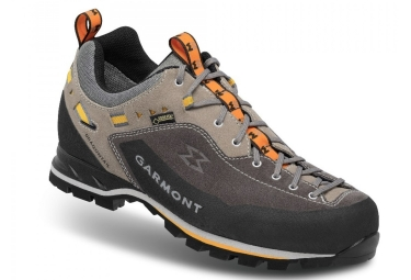 Zapatos Garmont Dragontail MNT GTX Gris
