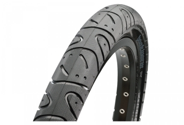 Pneu maxxis hookworm 20 rigide single compound 1 95