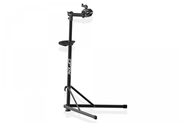 XLC TO-S83 Workstand