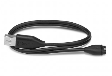 Garmin Fenix 5 Charging / Data Cable