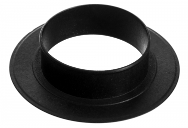 RACE FACE X-Type Bottom Bracket Bearing Shield Black
