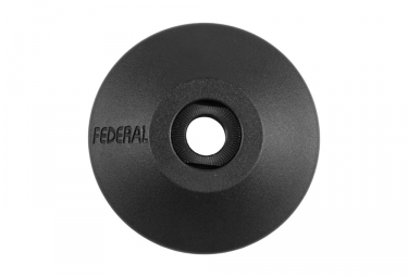 Hub Guard Federal Freecoaster v3 Noir