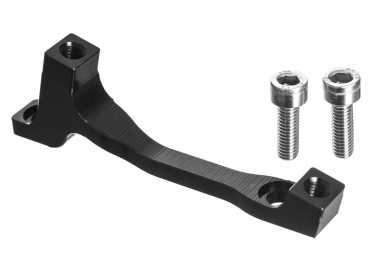Hope mount adapter H PM/PM (Front/Rear 183mm)
