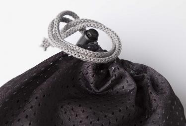 sac de lavage lebram noir