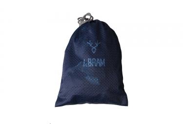 sac de lavage lebram bleu