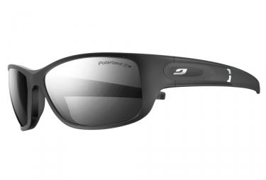 lunettes julbo stony polarised 3 noir