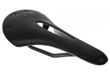 selle brooks cambium c13 carved noir 145
