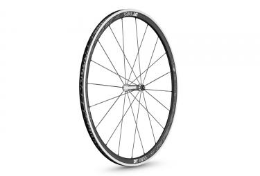 dt swiss roue avant r 32 spline disc pneu