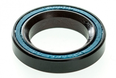 Enduro bearings roulement abec 3 6804 19x30x6 5 36 x45