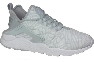 Nike air huarache 818061 100 blanc 42