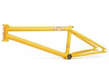 cadre bsd the alvx v3 orange 21