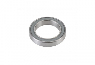 Race Face BB92 Bottom Bracket Sealed Bearing