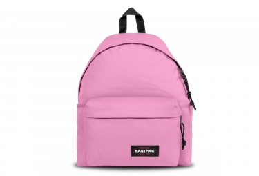 sac a dos eastpak padded pak r authentic rose