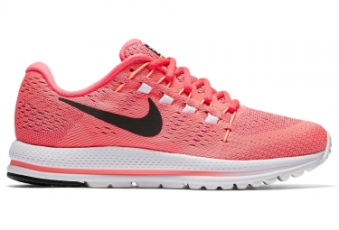 Nike air zoom vomero 12 rose femme 37 1 2