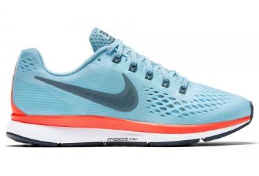 Zapatillas Nike Air Zoom Pegasus 34 para Mujer
