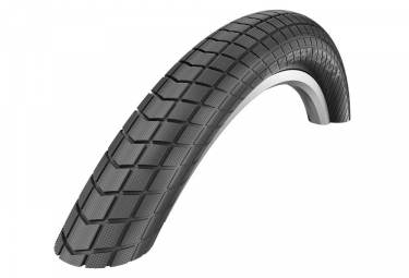 Pneu Schwalbe Super Moto-X 27.5 Tubetype Rigide SnakeSkin GreenGuard Dual Compound E-Bike