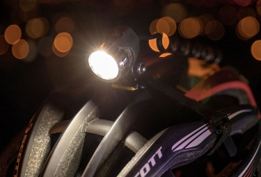 lampe avant topeak whitelite hp mega 420