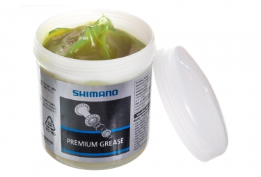 Premium Grease Shimano Dura-Ace 500g