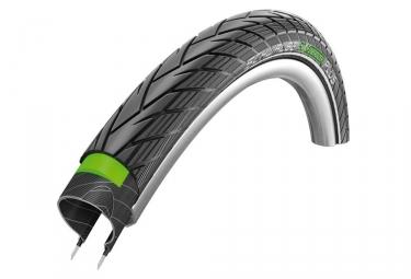 pneu schwalbe energizer plus 27 5 tubetype rigide twinskin greenguard energizer e bike 1 75