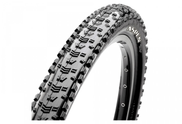 pneu maxxis aspen 29 tubeless ready souple dual compound 2 10